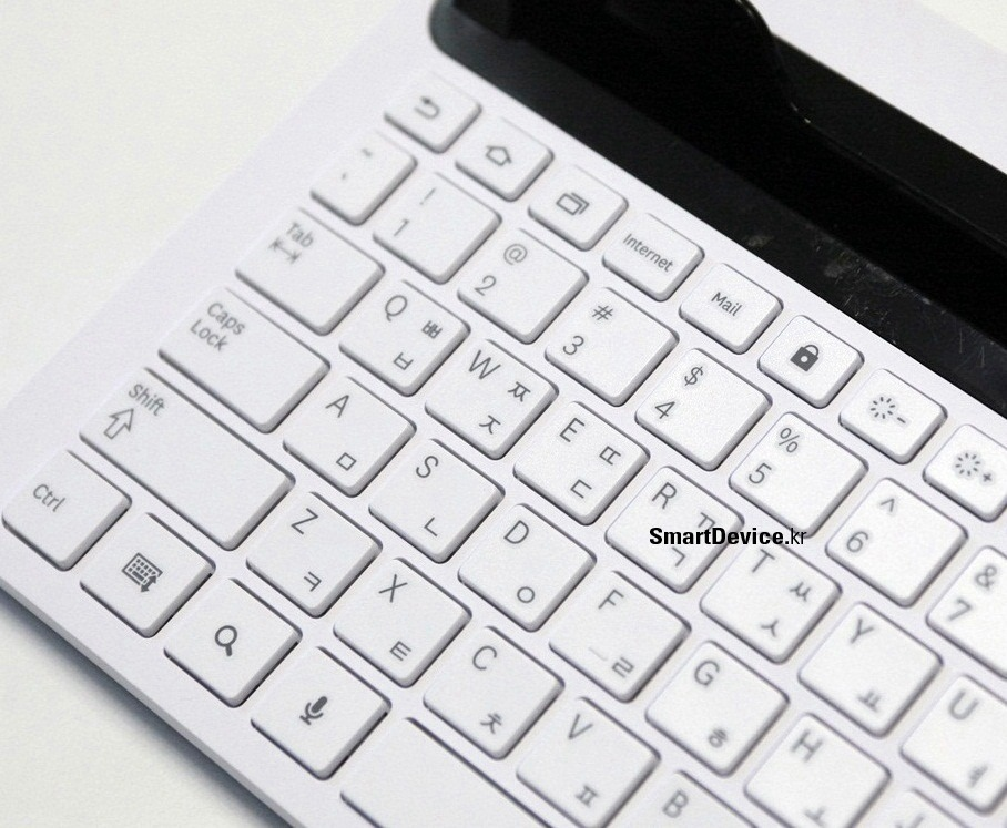 갤럭시탭 10.1, 갤럭시탭 10.1 키보드, 키보드, 키보드 독, 갤럭시탭 10.1 악세사리, 악세사리, 갤럭시탭 10.1 키보드 독