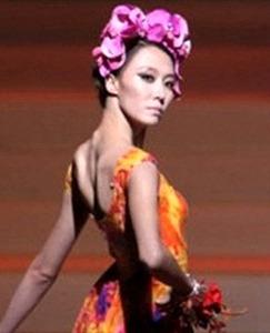모델 김유리 사망, 자살을 줄이는 한 가지 방책