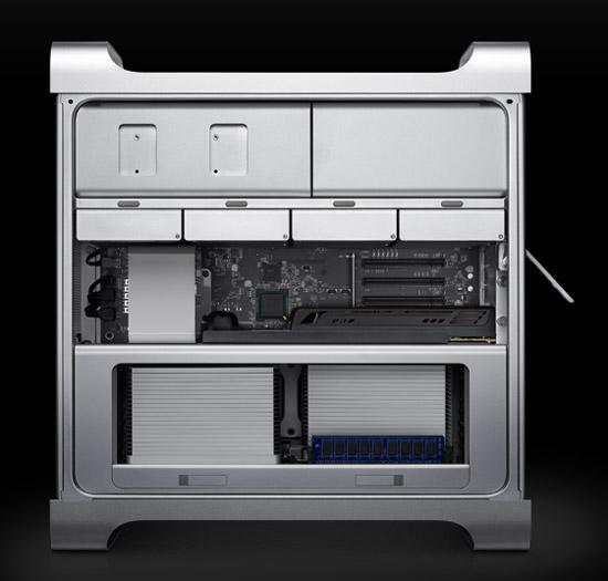 2012 Mac Pro