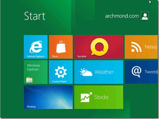 build_windows_8_44
