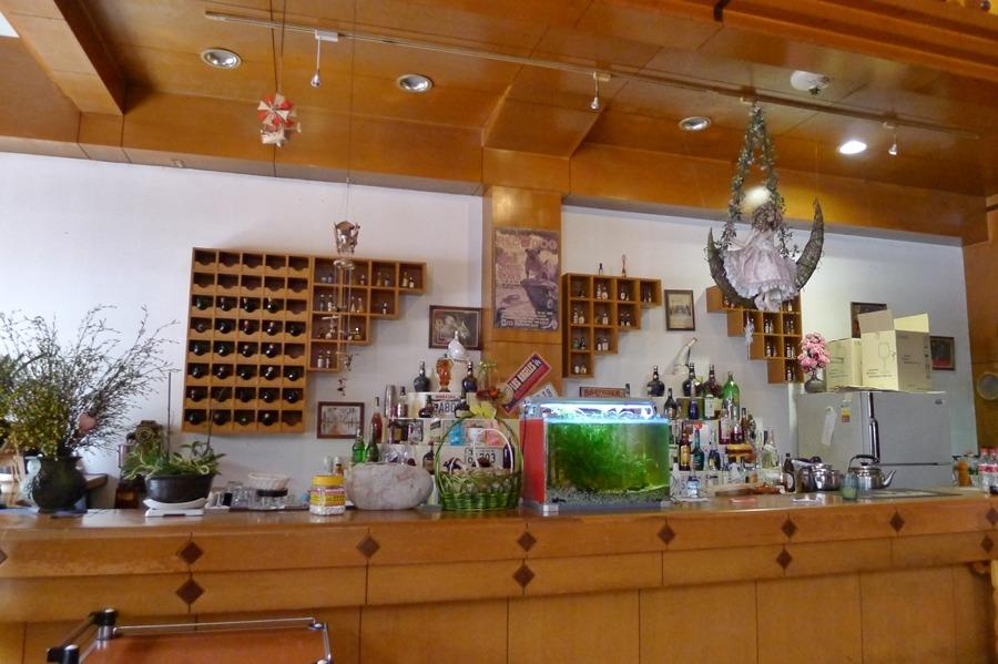 천안 쌍용동 ^^ 스페인 하우스 레스토랑