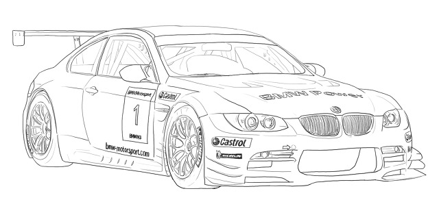 bmw e9 engine bmw autosmoviles com Wiring-Diagram BMW E39 BMW E46 Wiring Harness Diagram
