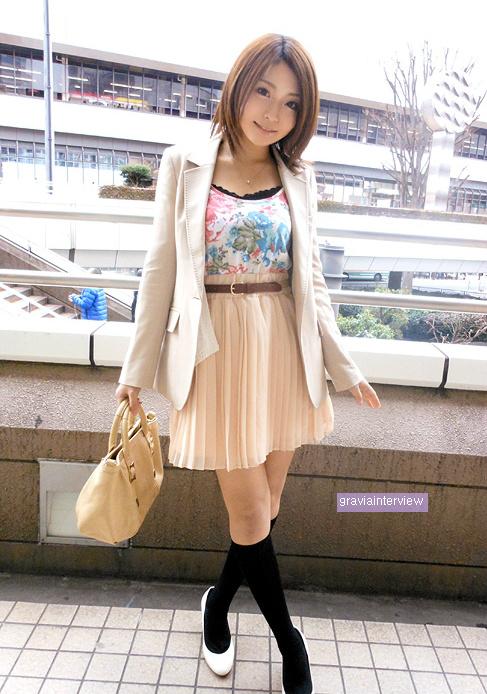 Yuna hasegawa