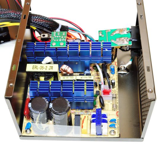 [POWER/파워],DC파워서플라이, 전원공급기, 파워서플라이가격, PC파워서플라이, 파워서플라이추천, 멀티미터중고파워서플라이, 컴퓨터파워서플라이, 파워서플라이테스트, 전원공급장치, AC파워서플라이멀티테스터, 파워서플라이수리, 파워서플라이종류, 파워서플라이600W, 파워서플라이소음, 파워서플라이교체, 파워서플라이사용법, 인버터, power, 컴퓨터부품, pc부품, PC, pc리뷰, IT뉴스, IT리뷰, It, 타운리뷰, 리뷰, 이슈, ocer리뷰, pc하드웨어, 하드웨어 리뷰, 사진, OCER, 타운뉴스, 타운포토,