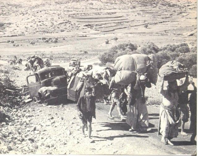 [라운드업] 연표로 보는 이스라엘-팔레스타인 분쟁
