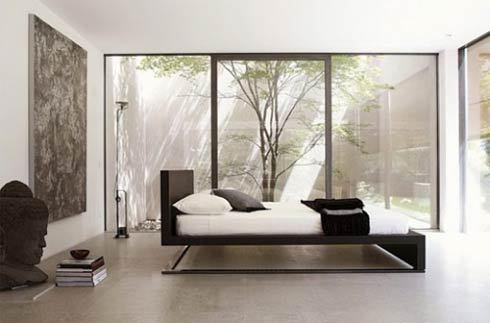 묵은지 :: 침실인테리어디자인, 침실가구, 인테리어디자인, 홈 ...