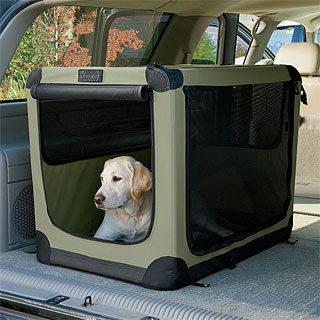 Durable Dog Car Seat Covers Dog