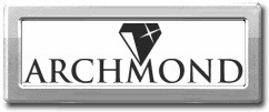 archmond_logo