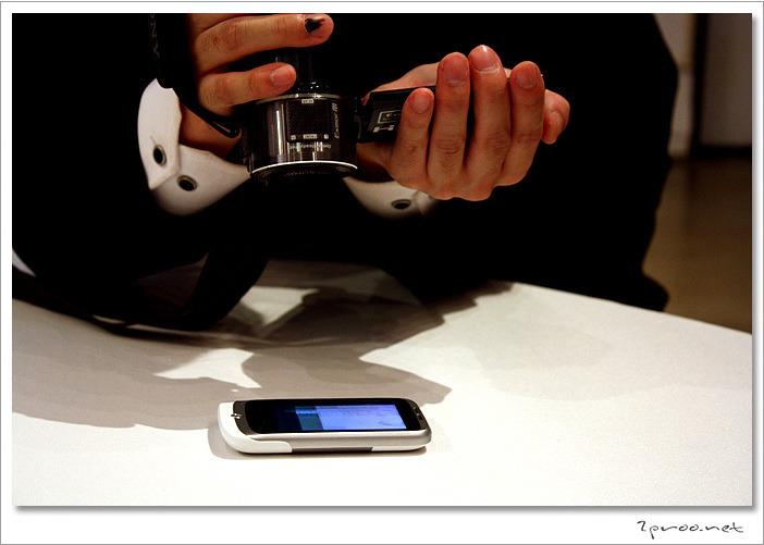HTC, 디자이어, 디자이어팝, HTC 디자이어팝, 후기, 리뷰, 디자이어팝 사용후기, 디자이어팝 후기, 디자이어팝 리뷰, 스마트폰, Desire pop, Desire Wildfire, 보급형 스마트폰, 보급형 안드로이드폰, 안드로이드폰, 블로거 간담회, 옵티머스원, 스마트폰 비교, 보급형 스마트폰 비교, 디자이어팝 성능, 디자이어팝 특징, HTC Desire POP, LG Optimus One, IT, 2proo,