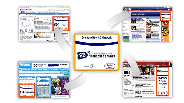 cpc 광고하기, cpm 광고하기, overture, overture 광고, 광고대행사, 네이버에 광고하기, 오버추어, 오버추어 광고, 오버추어 코리아, 온라인 광고, 온라인 마케팅, 인터넷 광고, 인터넷 광고 대행사, 인터넷 광고대행사, 인터넷에 광고하기, 인터넷에 광고하는방법, 키워드, 키워드 검색광고, 키워드 광고방식, 키워드광고, 키워드광고방법, 포털사이트 광고, 포털사이트에 광고하기