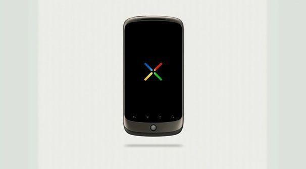 KT 구글폰 넥서스원 6월말 출시