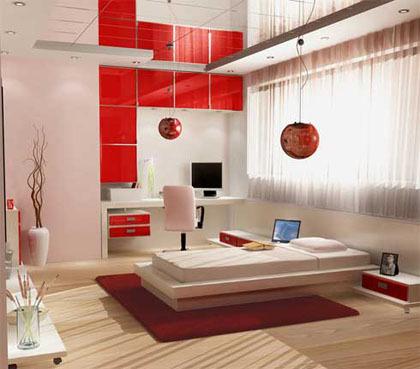 부자와 교육 :: 침실인테리어디자인, 침실리모델링, 숙면과 침실 ...