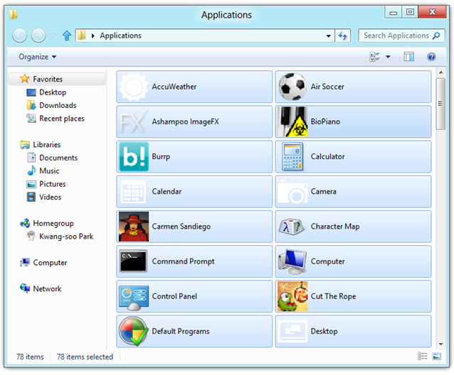 how_to_access_metro_apps_from_windows_explorer_04