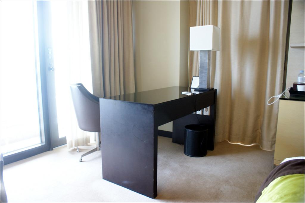 호텔 객실 사진4