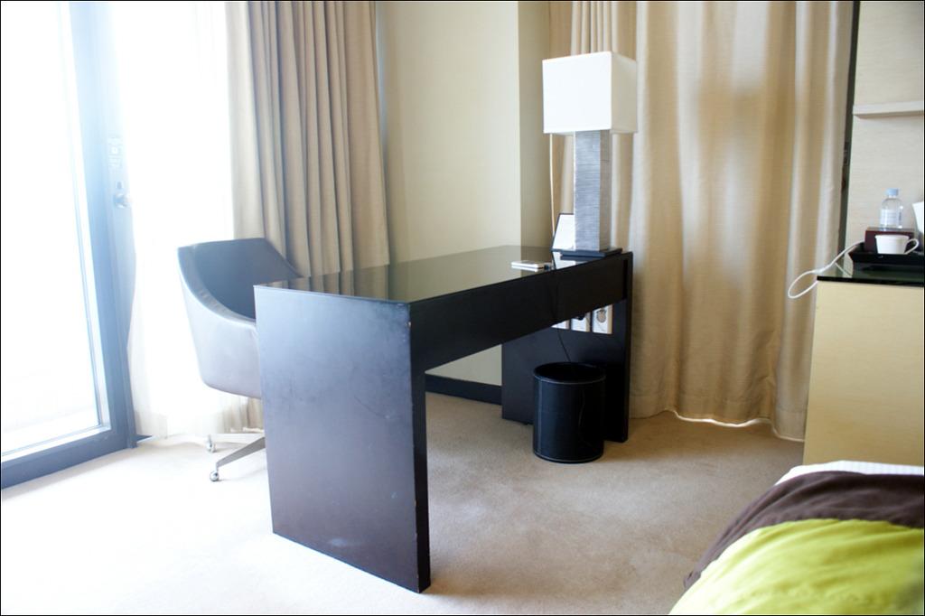 호텔 객실 사진10
