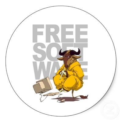 프리웨어 - freeware