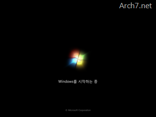 win7_windows_anytime_upgrade_61