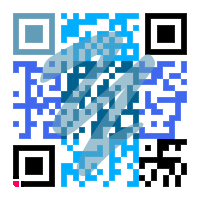 [::QR code for me::]