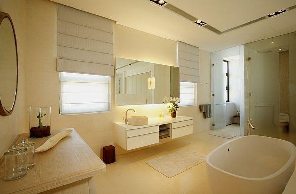 부자와 교육 :: 욕실인테리어디자인, 욕실꾸미기, 욕실리모델링, 욕실디자인, 욕실디자인이 멋진 실내인테리어디자인