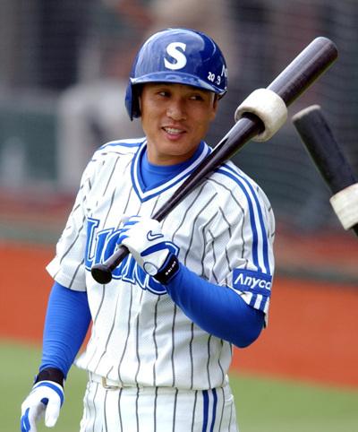 新人王・MVP・ベストナインが発表されるプロ野球 …