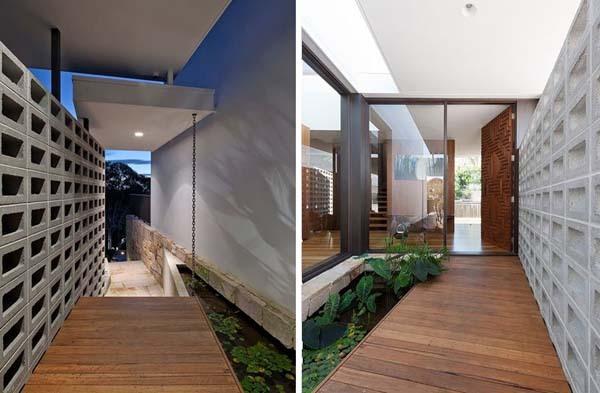 인테리어디자인, 홈인테리어디자인, 인테리어, 주거공간인테리어디자인