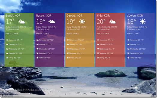 win8_dev_preview_47
