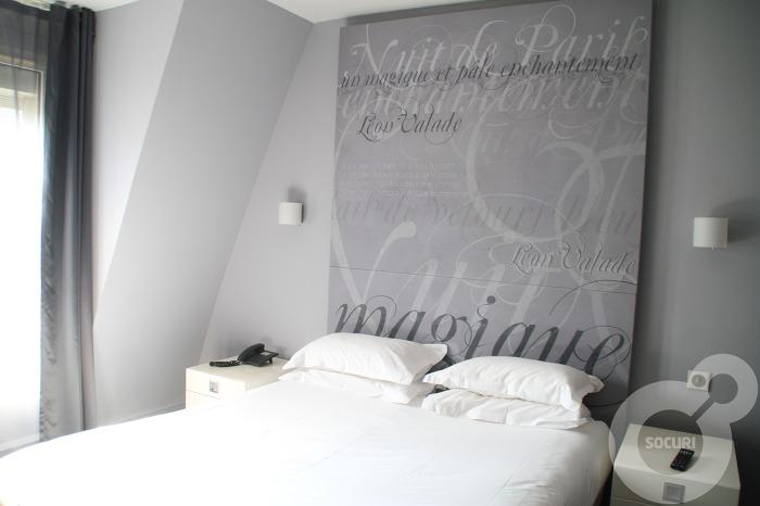 chambellan morgane. Black Bedroom Furniture Sets. Home Design Ideas