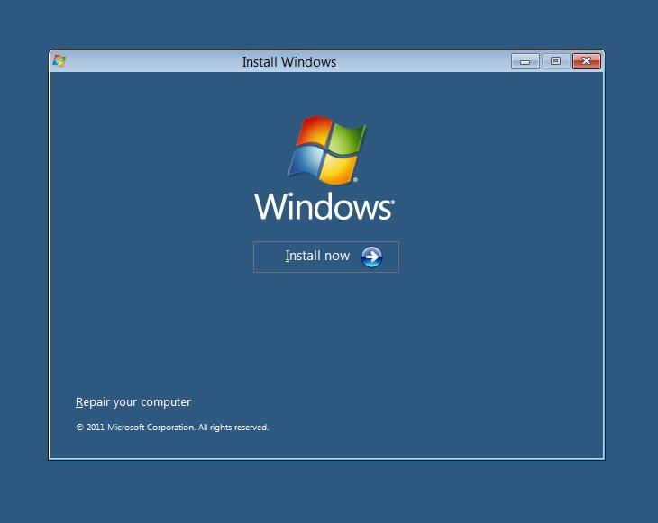 윈도우8 다운로드, 윈도우8 설치, 윈도우8, Windows8, Windows 8, Window