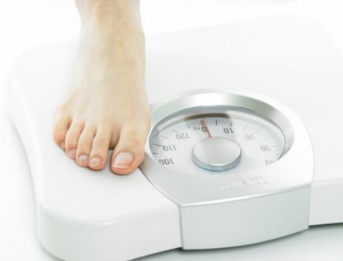 건강 다이어트, 다이어트, 대치동 다이어트, 대치동 피부과, 모발이식 전문 병원