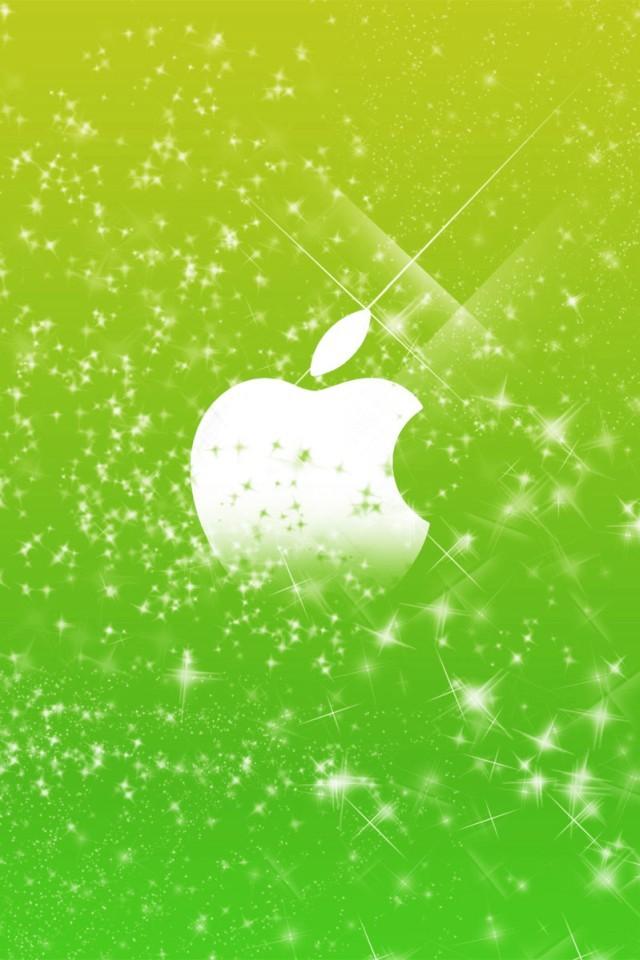 오늘의 아이폰4 배경화면 (10.16)