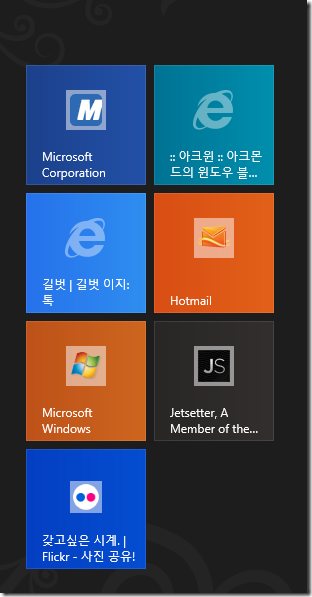Win8_CP_review_02