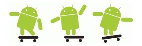 이미지 출처: 구글 이미지 검색, Xpandit