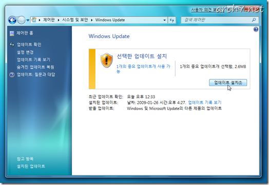 windows_update_090129_3