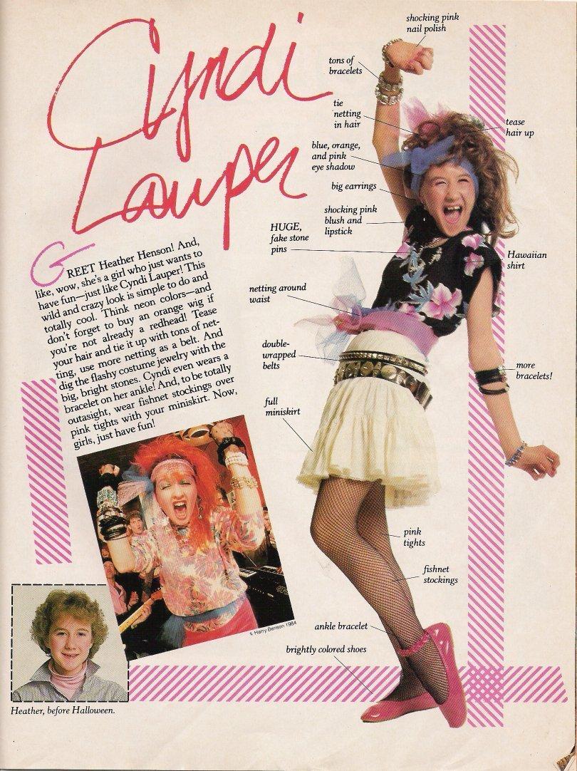 Leotard As Fashion Trend
