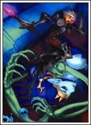 BLOG main image