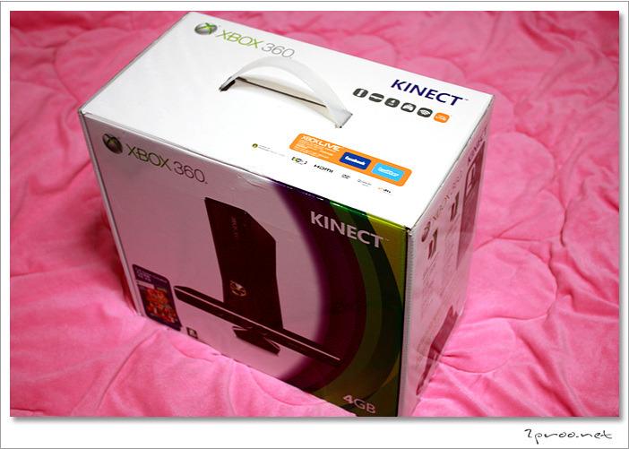 엑스박스, 엑스박스 360, 엑스박스 라이브, 신형 엑스박스, 신형 엑스박스360, 엑스박스360S, 마이크로소프트 엑스박스, 엑박, 엑박360, 신형 엑박, 신형 엑박360s, XBOX Live, Xbox 360, Xbox 360s, 엑스박스 360 키넥트, 키넥트, 엑박360 키넥트, Kinect, 게임기, 게임, IT, 닌텐도 위, 닌텐도 wii, 플레이스테이션3, 플레이스테이션 무브, 콘솔게임, 동작인식, 동작인식게임, 비디오게임, 가정용비디오게임기, 엑스박스360 리뷰, 엑스박스 360 개봉기, 엑스박스 360 후기, 엑스박스 360 키넥트 개봉기, 엑스박스 360 리뷰, 리뷰, 엑스박스 360 키넥트 리뷰, review, VIDEO GAME, 키넥트 리뷰, 키넥트 개봉기, 키넥트 후기,