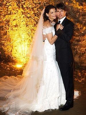 행복한 결혼 사진