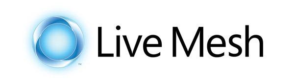 Live_Mesh_Logo (c) Microsoft