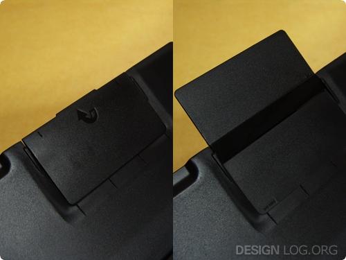 삼성 레이저 프린터 ML-1665K 개봉기
