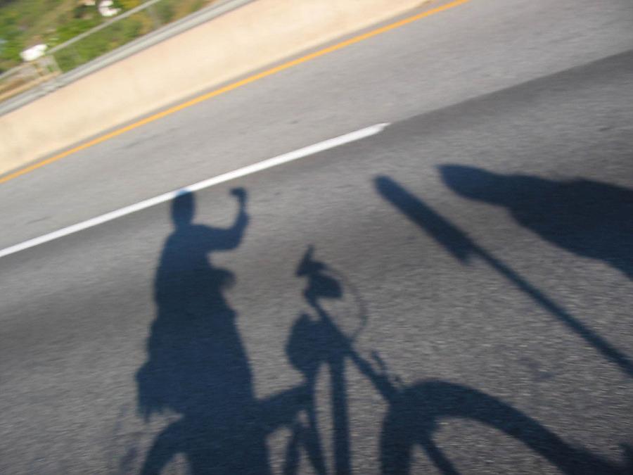 자전거로 달리자 - 5일차 ▷ 충남 논산 : 19087A4E513C8BC715FB55