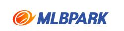 엠엘비파크 MLBPARK 인터넷 커뮤니티 사이트