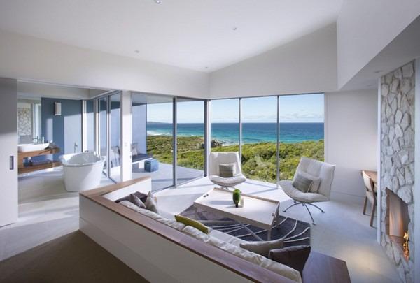 Ocean Isle Villas E Kolkhorst