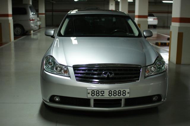 Best Auto Detailer For Dark Cars