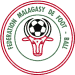 Fédération Malagasy de Footbal