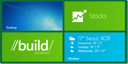 win8_dev_preview_33