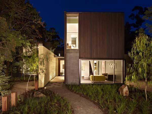 묵은지 :: 주거공간, 건축디자인, 공간인테리어디자인과 주거 ...