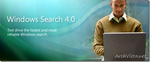 windows search 4