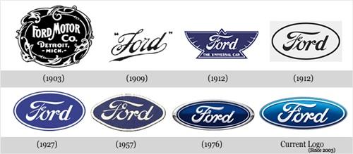 포드(Ford)