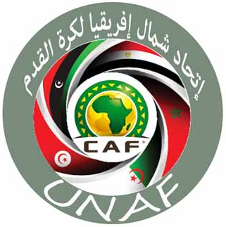 Union of North African Football Federations