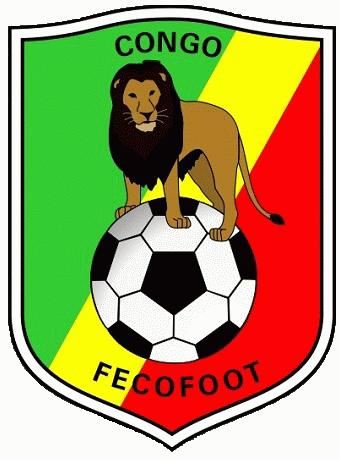 Fédération Congolaise de Football